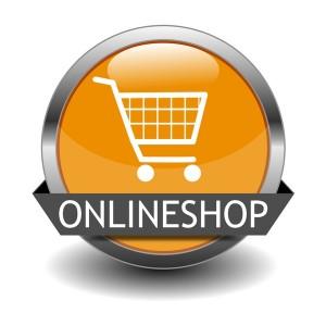 online-shop_button.286114522_std